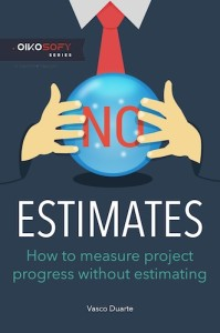 No-Estimates-Vasco-Duarte small